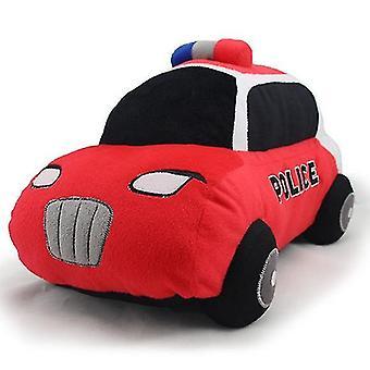 محاكاة الأحمر أفخم لعب الأطفال نموذج سيارة دمية هدية عيد ميلاد لعبة x5360