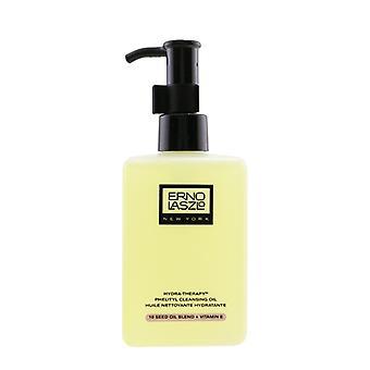 Erno Laszlo Hydra-Therapy Phelityl Cleansing Oil 190ml/6.4oz