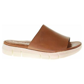 Tamaris 112713134305 universal summer women shoes