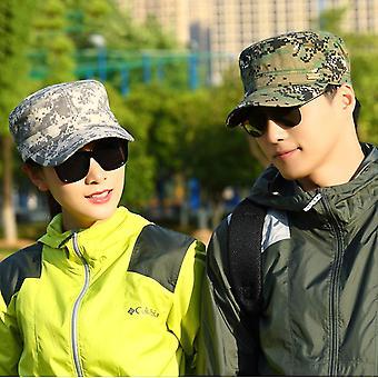 Militär Baseball Camouflage Outdoor Taktische Kappen Navy Hüte Casual Sports