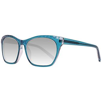 Esprit sunglasses et17873 56563