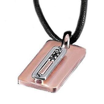 Comete jewels necklace ugl267