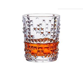 1pcs 300ml Kreative Gläser Tasse Wein Glas Whisky Brandy Snifters Glas Wein Tasse