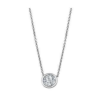 Lotus jewels necklace lp2001-1_1