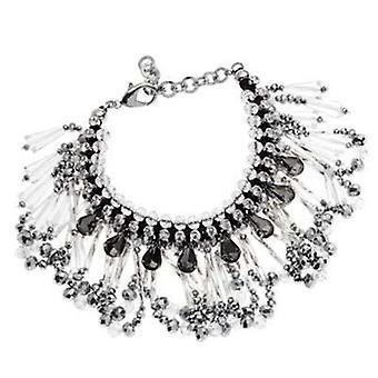 Ottaviani jewels bracelet  500079b