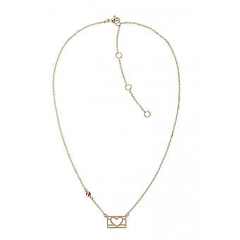 Tommy hilfiger jewels necklace 2780440