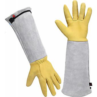 All-round Protection - Gardening Gloves