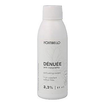 Activador de color Dénuée Montibello 11 vol (3,3%) (90 ml)