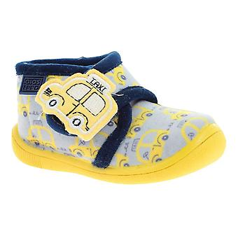 Gioseppo 46318 universal all year infants shoes
