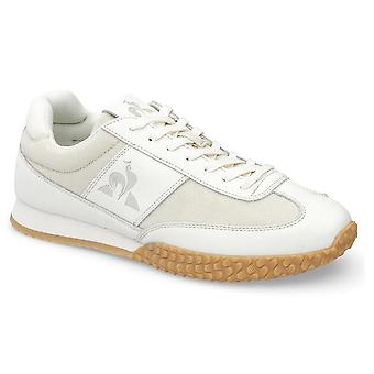 LE COQ SPORTIF Veloce laser 2120452 - chaussures homme