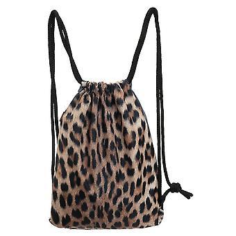 Badura TD088MUCD 74720 everyday  women handbags