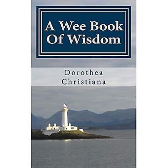 Księga Mądrości Wee