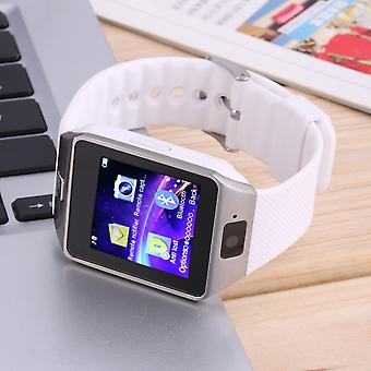 Smart Wrist Watch Mini Phone Camera For Android Phone Mate Fashion Elegant