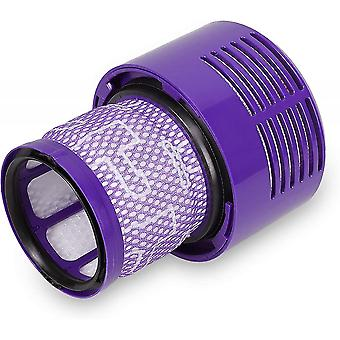 Hywell Dyson V10 Filtro Compatible Cyclone Animal Absolute Total Aspiradora