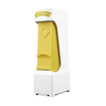 Qian Cheese Slicer Manteiga Cortador de Manteiga Manteiga Manteiga Fatiar Ferramentas de Padaria Doméstica