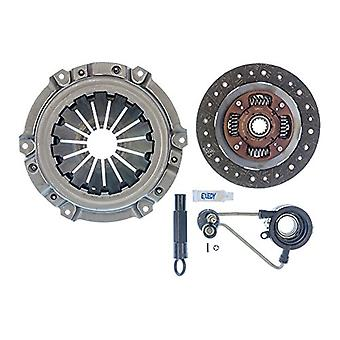 EXEDY 04161 OEM Replacement Clutch Kit