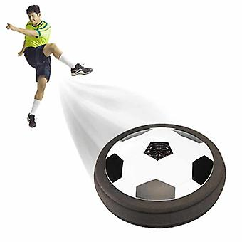 Hover fodbold