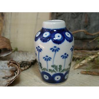 Miniatura de vaso - tradição 11 - BSN 6913