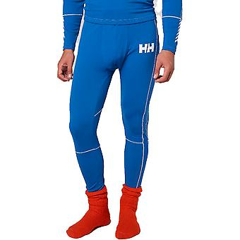 Helly Hansen Mens HH Lifa Active Lightweight Baselayer Pants Leggings