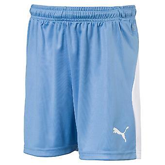PUMA LIGA Shorts Jr