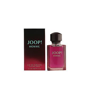 Joop Joop Homme, Edt 75 Ml Spray voor mannen