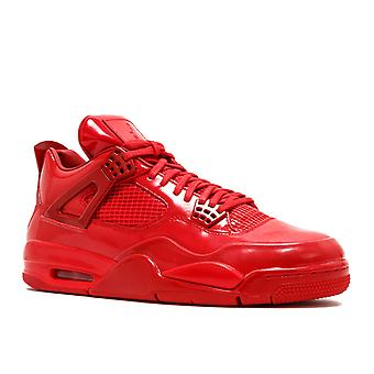 Chaussures Air Jordan 4 11Lab4 « 11Lab4 » - 719864 - 600-