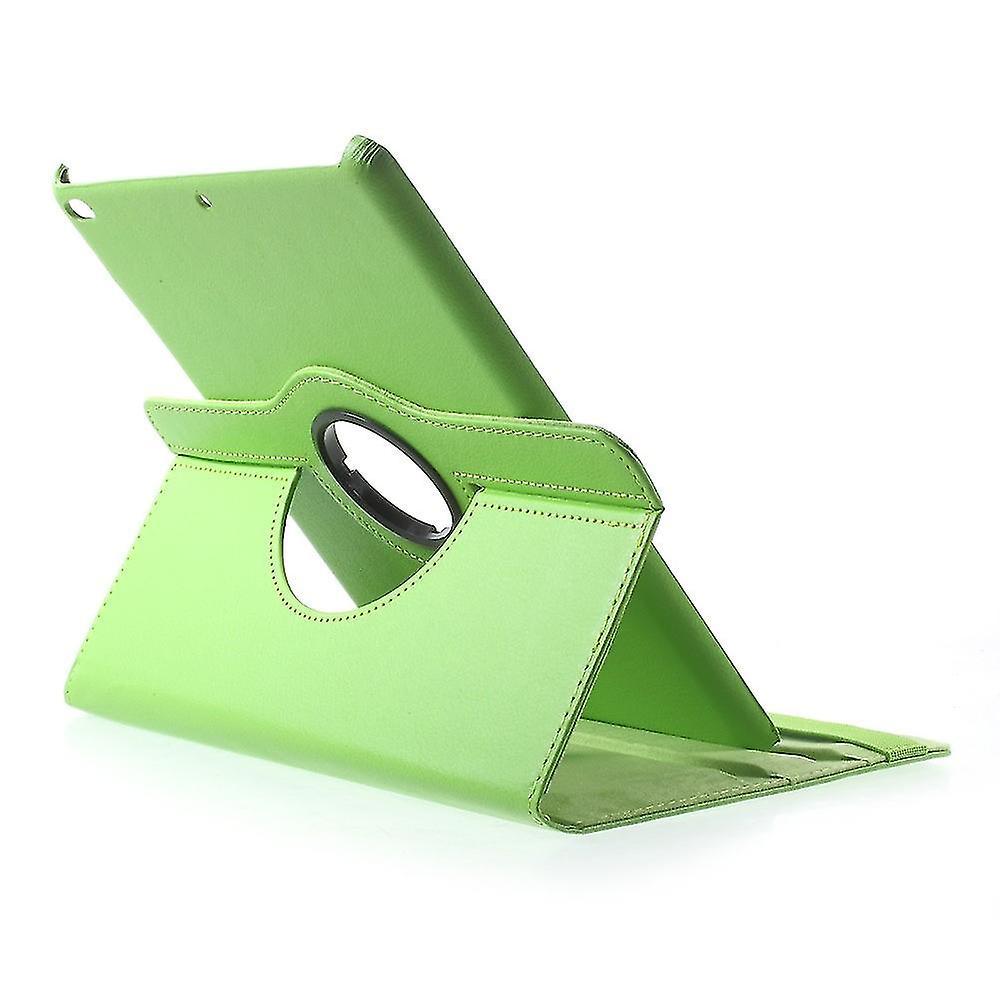 360 Rotation fodral iPad 9.7