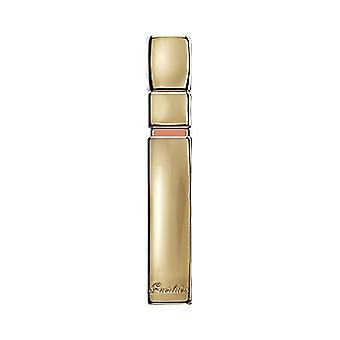 Brillo labial Guerlain KissKiss esencia de brillo Sublime Elixir 6ml