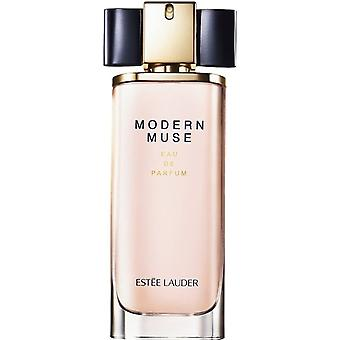 Estee Lauder modern Muse apa de Parfum Spray 100ml