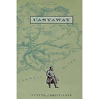 Castaway przez Yvette chrześcijan - 9780822324218 książki