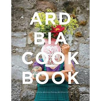 De Ard Bia kookboek door Aoibheann MacNamara - Aoife Carrigy - 9781855