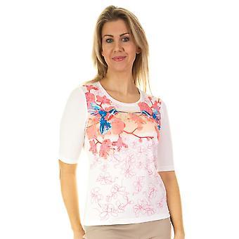LUCIA T Shirt 42 413365
