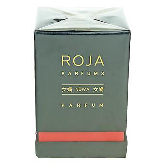 Roja Dove 'Nuwa' Parfum 3.4oz/100ml New In Box