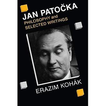 Jan Patocka: Filozofia i wybranych pism (w rozwoju dziecka; V. 219, 1 - 2)