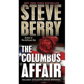 L'affaire de Columbus