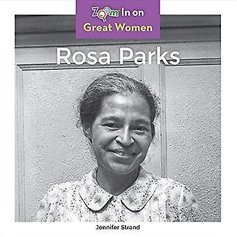Rosa Parks (femmes)