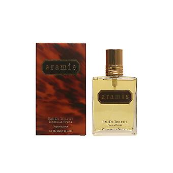 Aramis Aramis Edt Spray 60 Ml For Men