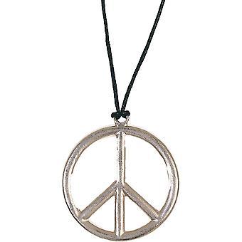 وسام قلادة السلام