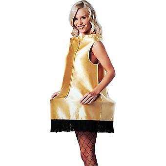 Christmas Story Leg Lamp Costume