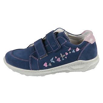 Ricosta Ida 6620500145 universal all year kids shoes