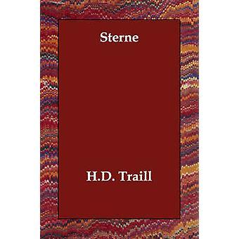 Sterne di Traill & H.D.