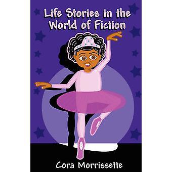 Geschichten aus dem Leben in der Welt der Fiktion von Morissette & Cora