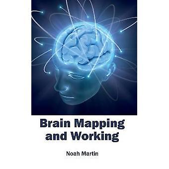Brain Mapping en werken door Martin & Noah
