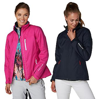 Helly Hansen Womens 2020 Crew Midlayer Veste imperméable à l'eau