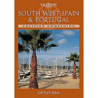 -Yachting Monthly - South West Spain and Portugal Cruising Companion -