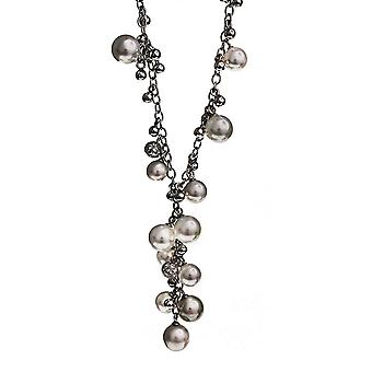 Belle Etoile Pearl Necklace 05030810101