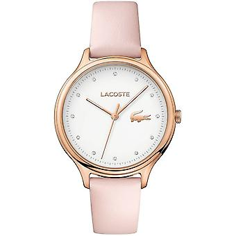 Lacoste Women, Men, Unisex Watch 2001087