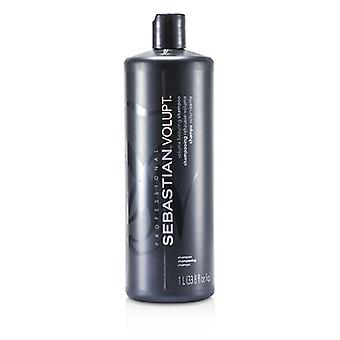 Sebastian Volupt Champú Volumen - 1000ml/33.8oz