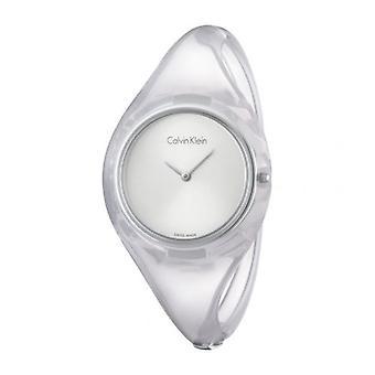 Calvin Klein horloges Calvin Klein - K4W2Sx 0000063437_0