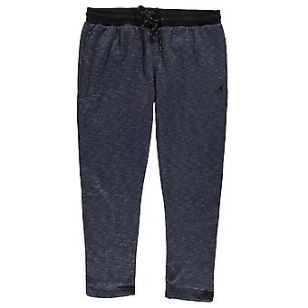 Kangol Mens Summit Jogging Bottoms Sports Training Trousers Pants